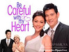 Be Careful With My Heart – 02 October 2014