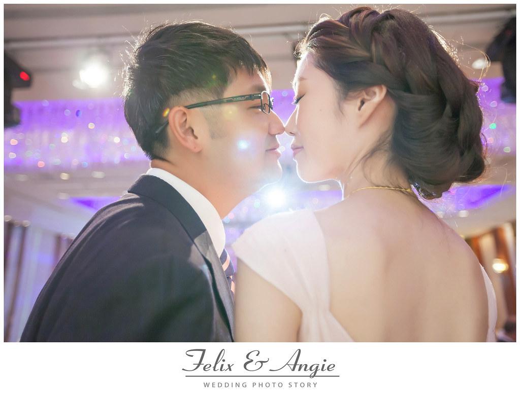 大倉久和婚攝,大倉久和,台北婚攝,推薦婚攝,新祕山山,大倉久和婚宴,婚禮記錄-039