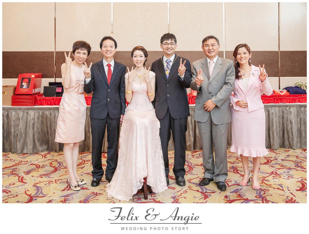 大倉久和婚攝,大倉久和,台北婚攝,推薦婚攝,新祕山山,大倉久和婚宴,婚禮記錄-031