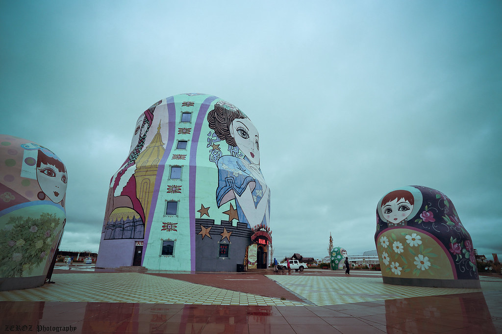 內蒙古‧印象1827-5.jpg