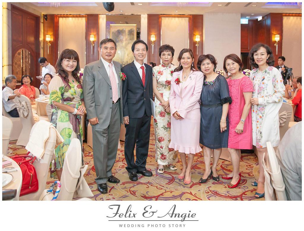大倉久和婚攝,大倉久和,台北婚攝,推薦婚攝,新祕山山,大倉久和婚宴,婚禮記錄-046