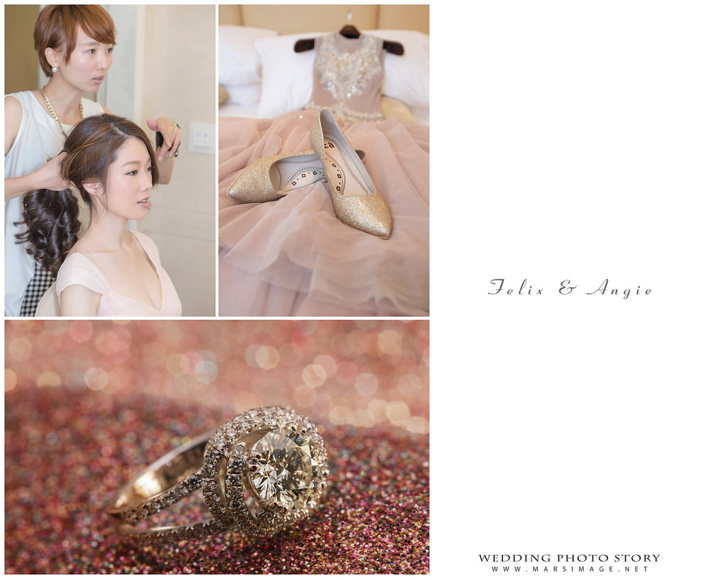 大倉久和婚攝,大倉久和,台北婚攝,推薦婚攝,新祕山山,大倉久和婚宴,婚禮記錄-003