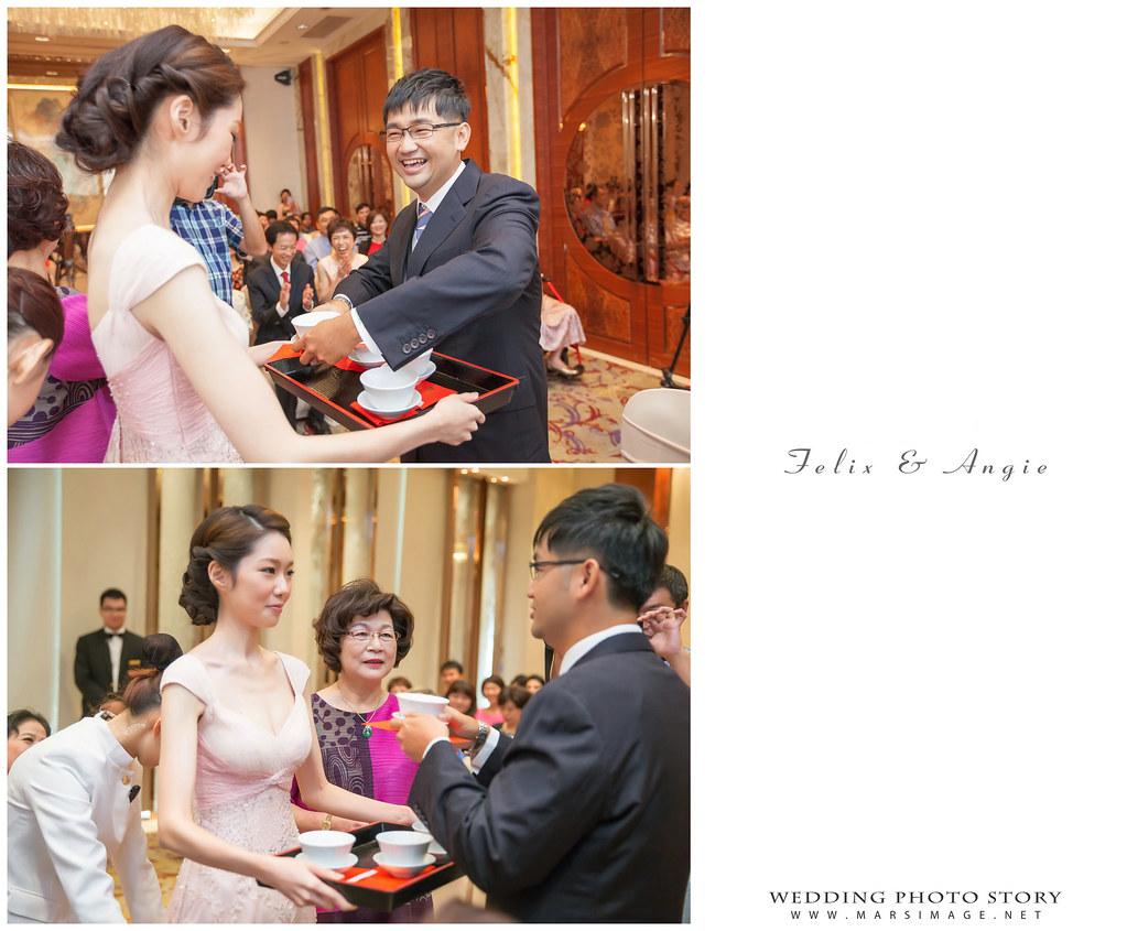 大倉久和婚攝,大倉久和,台北婚攝,推薦婚攝,新祕山山,大倉久和婚宴,婚禮記錄-022