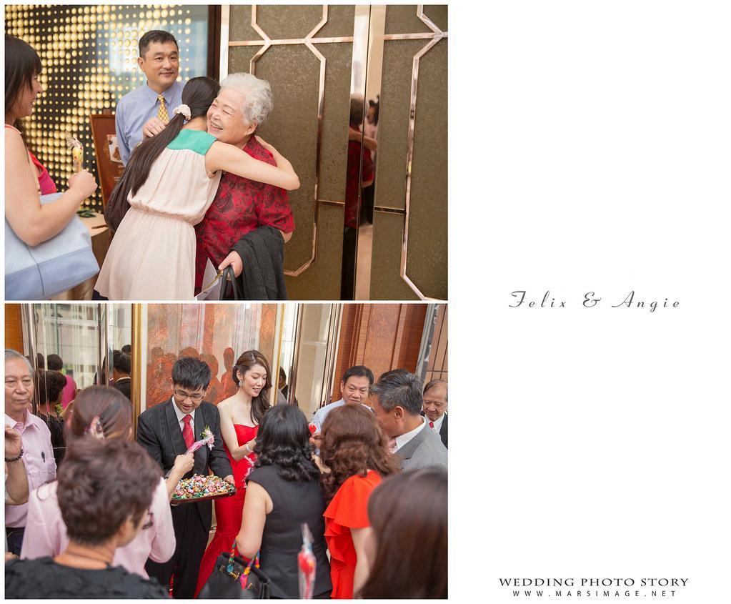 大倉久和婚攝,大倉久和,台北婚攝,推薦婚攝,新祕山山,大倉久和婚宴,婚禮記錄-099