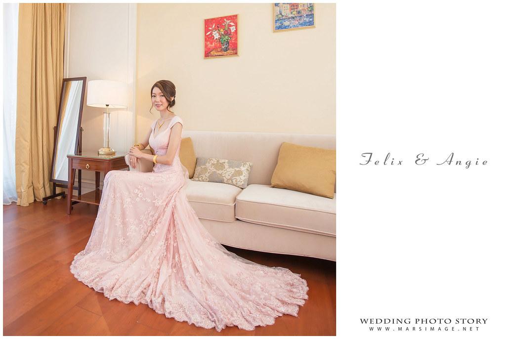 大倉久和婚攝,大倉久和,台北婚攝,推薦婚攝,新祕山山,大倉久和婚宴,婚禮記錄-045