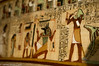Egypt Exhibit, Denver Museum   2014
