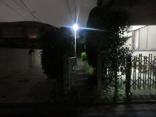ヴンダーカマー(豊島園)