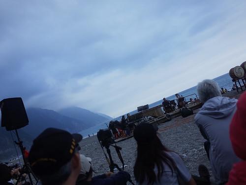 太魯閣峽谷音樂節_2014.09.28-50