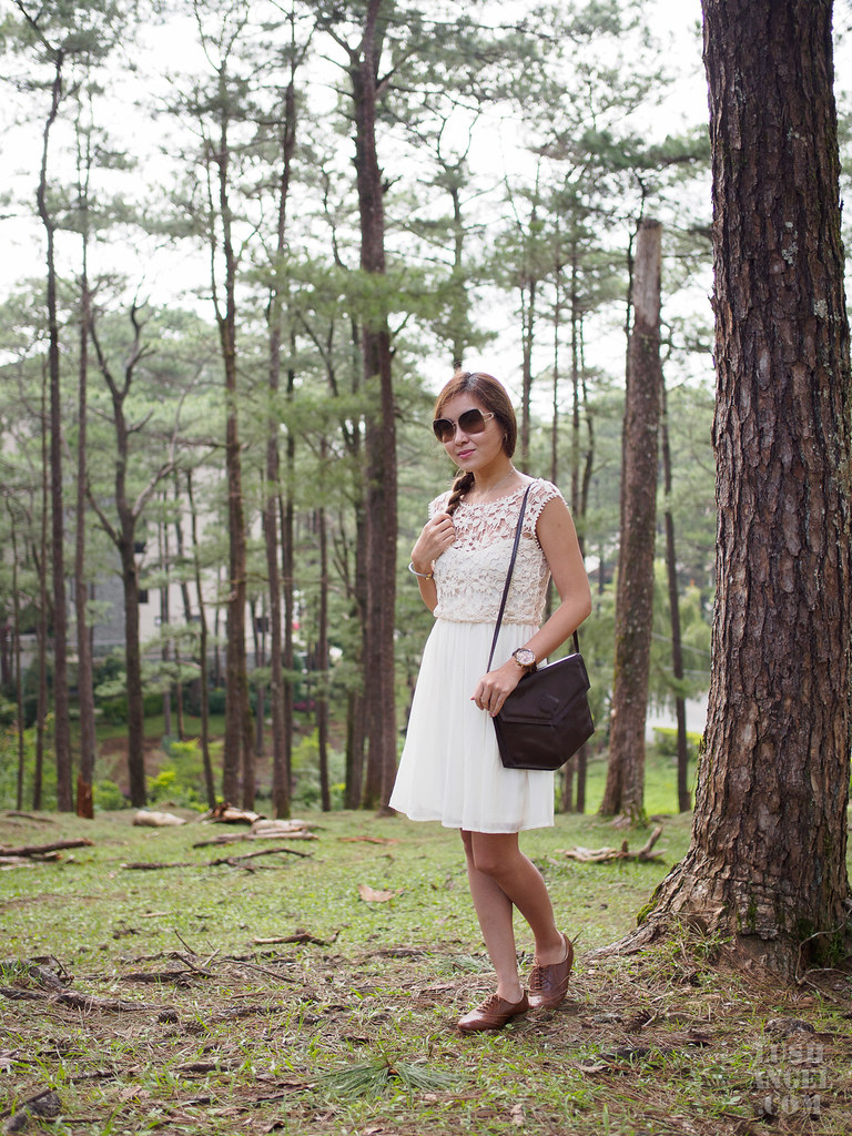 lola-skye-cream-dress