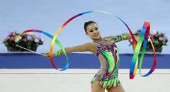 Incheon_AsianGames_Gymnastics_Rhythmic_25