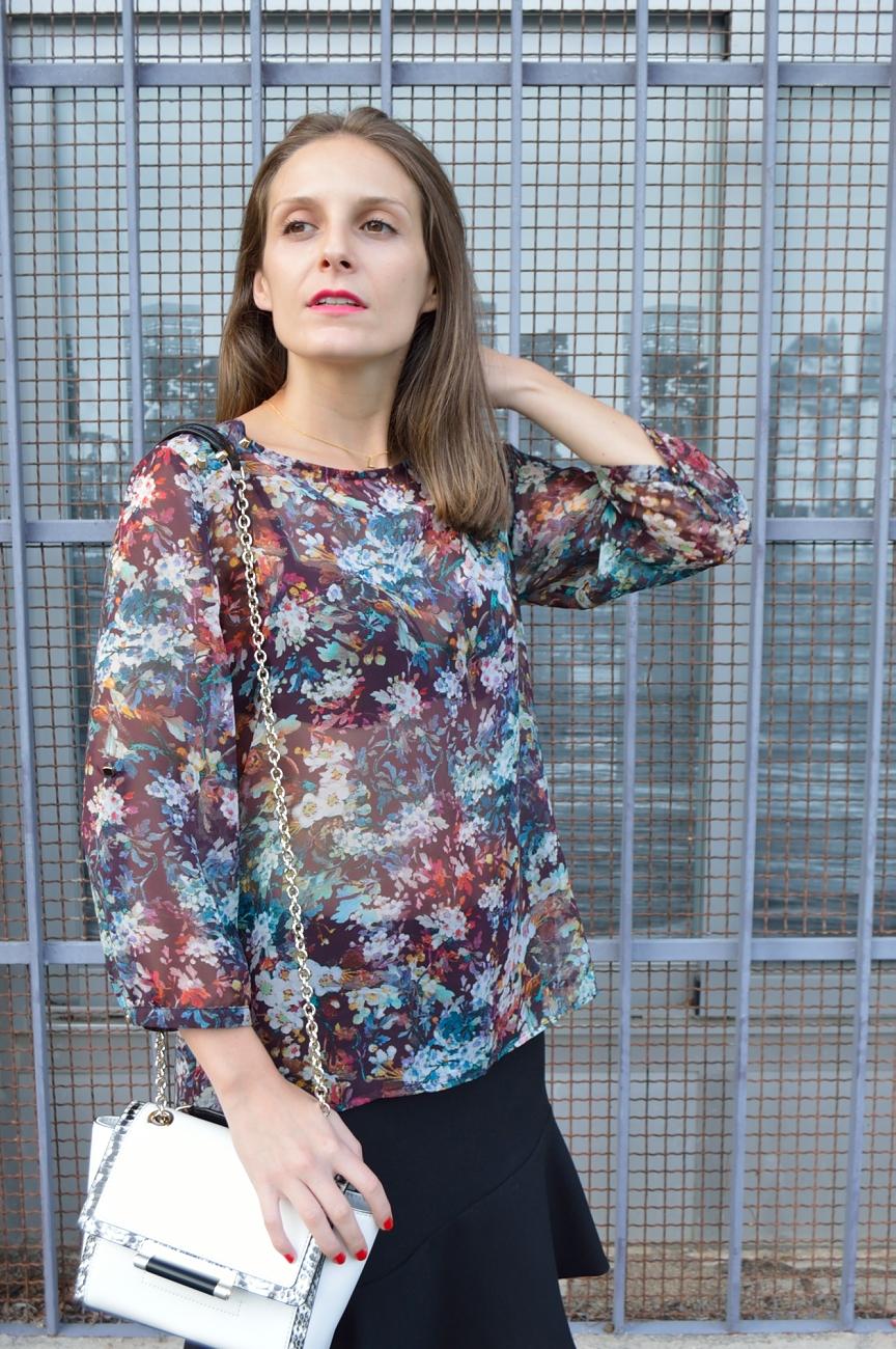 lara-vazquez-fashion-blog-fashion