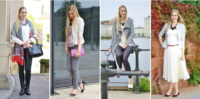 Outfitreview Eugli September (2)