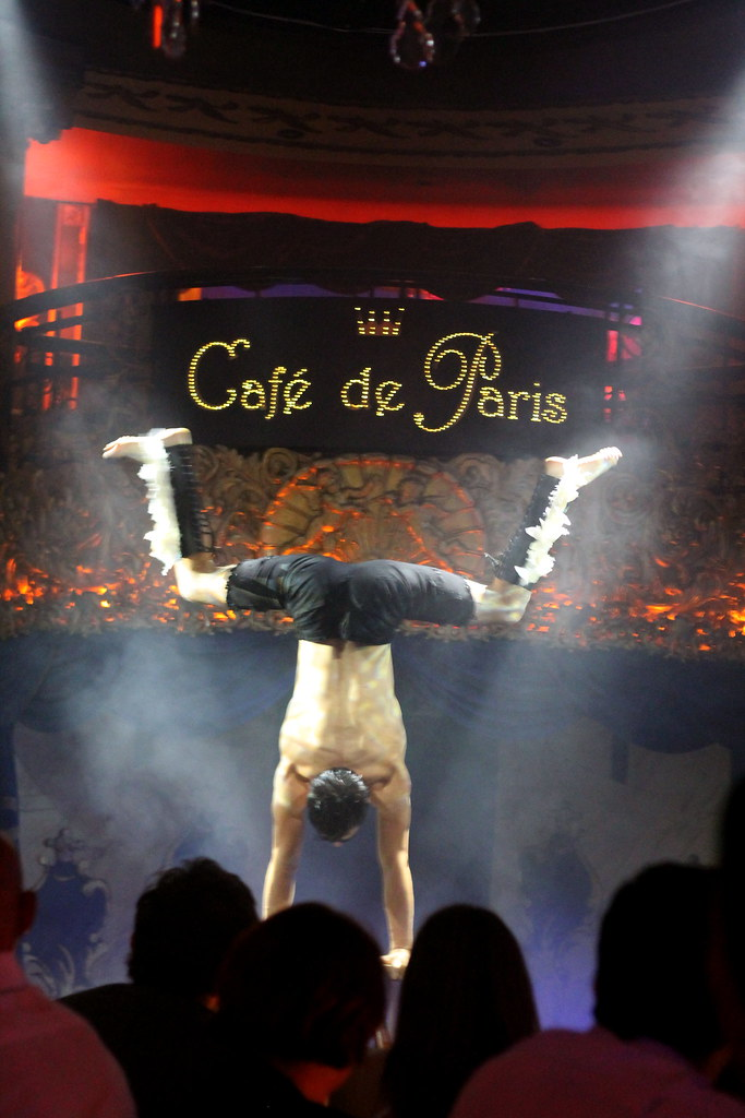Cafe de Paris Cabaret (40)