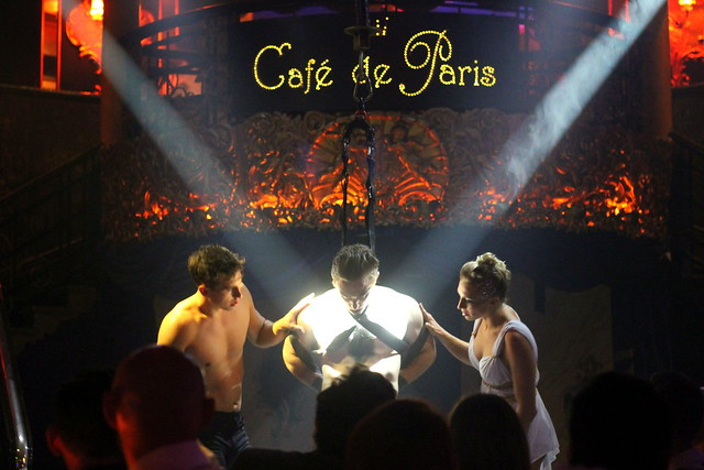 Cafe de Paris Cabaret (55)