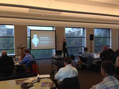 Performance Marketing Summit Salt Lake City 2014