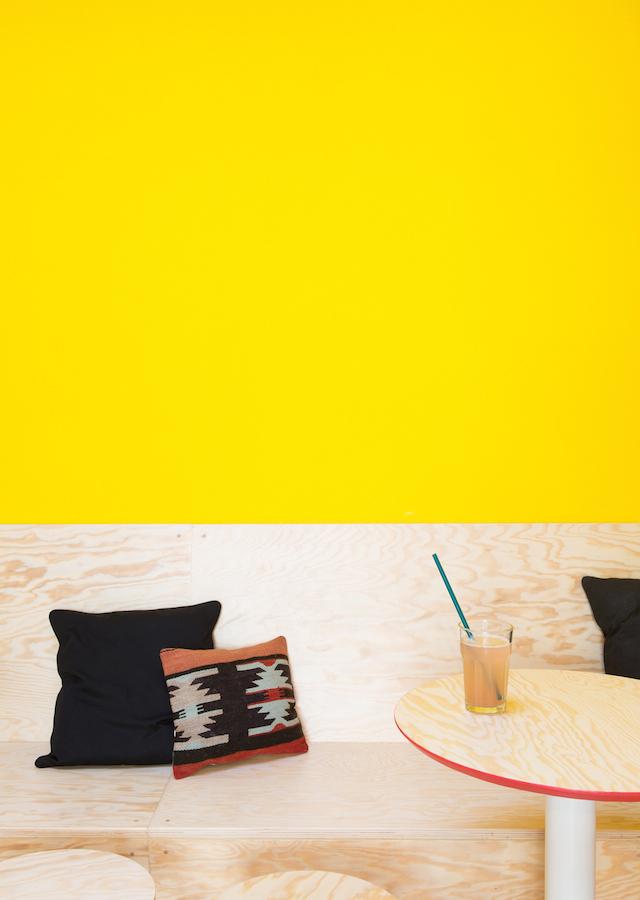04-coffe-design