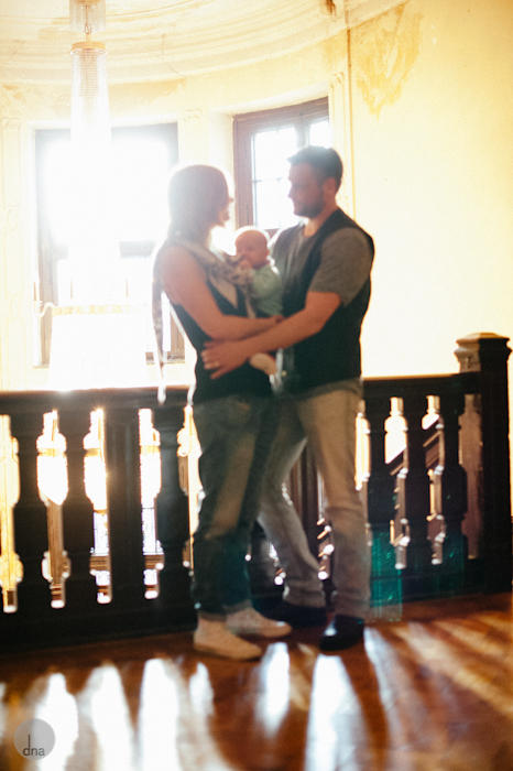 Jenny and Hauke and Suri family shoot Germany shot by dna photographers 55