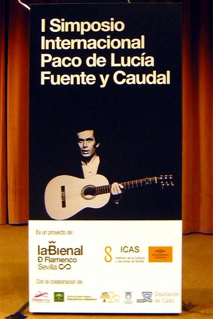 cartel_simposio_paco_de_lucía
