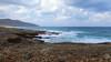 Kreta 2014 205
