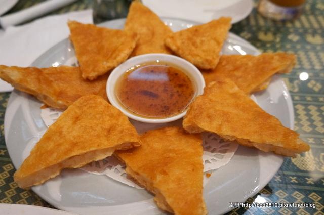 15242134758 54c68c16bf o - 【台中西屯】泰妃苑泰式料理-口味不錯的泰國料理,套餐很划算