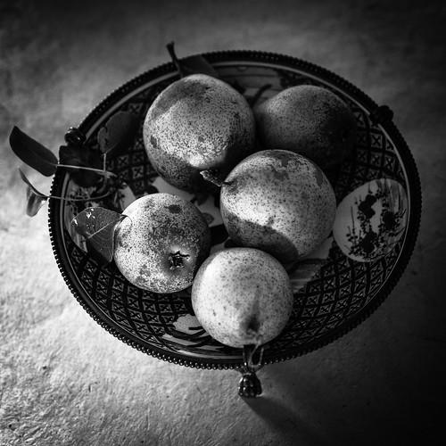 culinary oct 2014-1.jpg