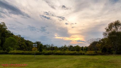 sunset usa landscape geotagged unitedstates nashville hiking tennessee hdr photomatix edwinwarnerpark warnerparks canon7d vaughnsgap oakhillestates sigma18250mmf3563dcmacrooshsm geo:lat=3606097983 geo:lon=8690686315 warnerparksnaturecenter
