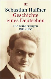 Sebastian Haffner