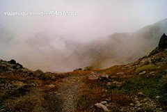 Andorra. GRP