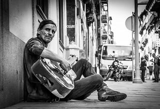 Nuno Music fb