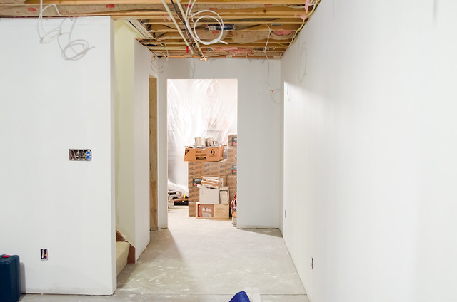 20140909-Basement-Finishing-3891