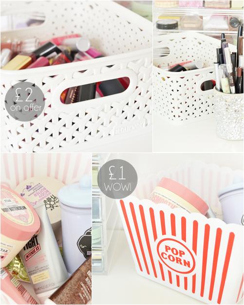 Budget_Makeup_Storage