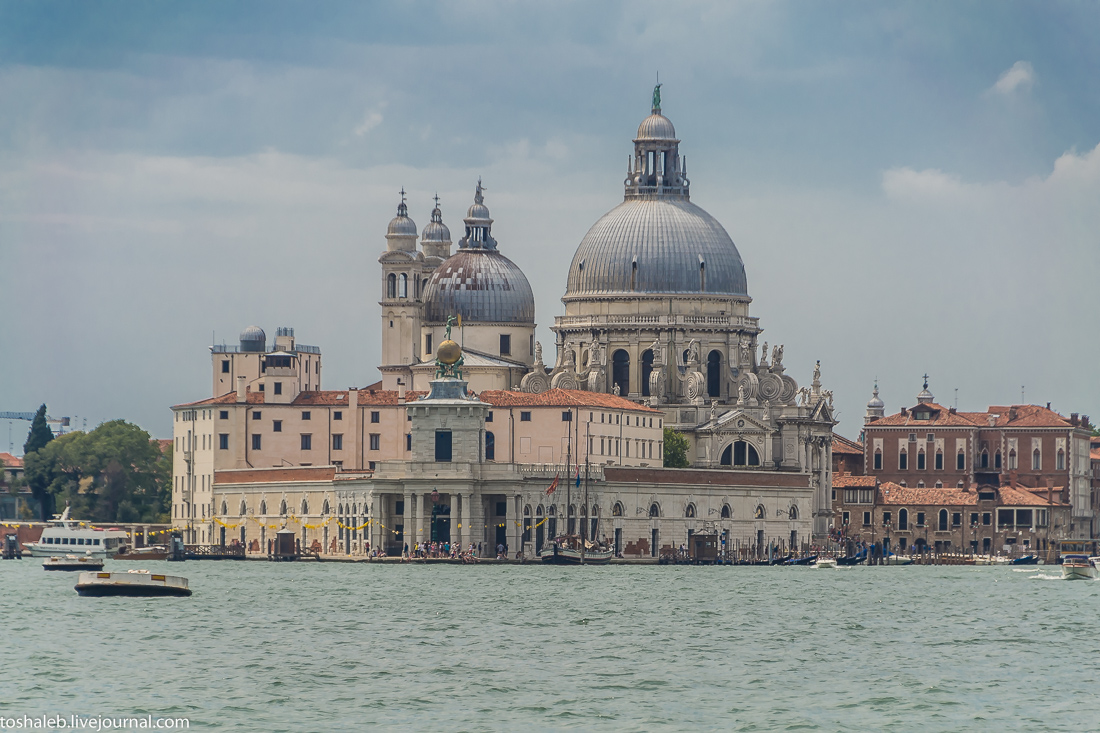 Венеция_1-50