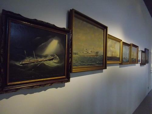 Museet for Soefart IMGP4679