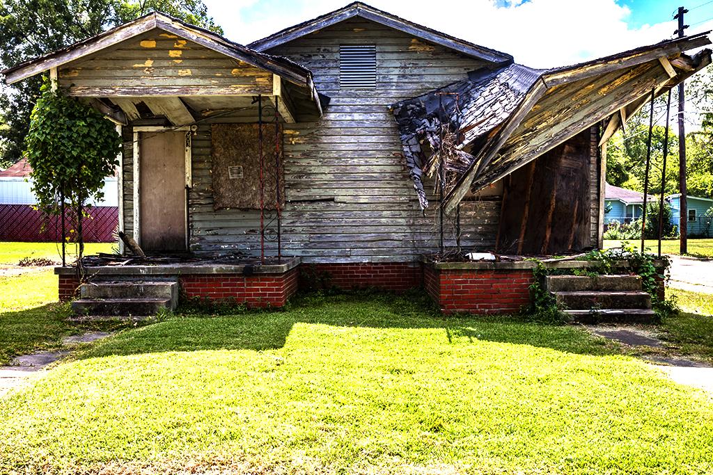 Abandoned-house-on-9-27-14--Jackson-2