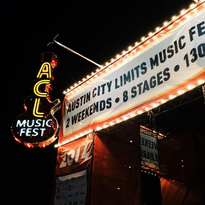 acl-fest-entrance