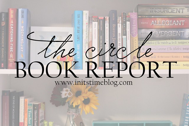 octoberbookreport