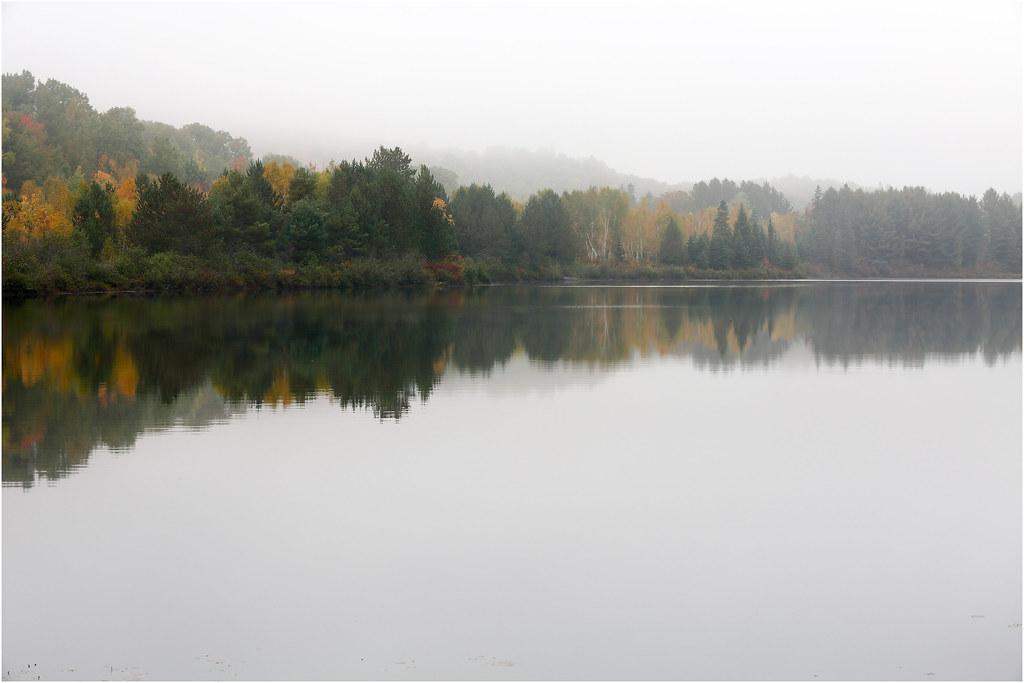 dorset–oxtonge-river-2014