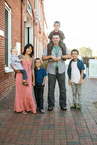 IMG_Family_Portrait_Atlanta_GA-1526