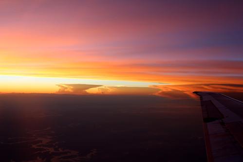 sunset30000