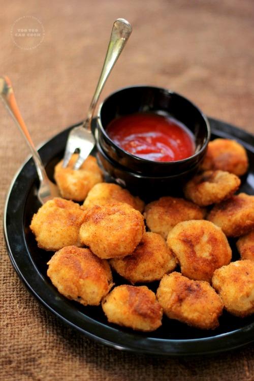 chicken nuggets 016