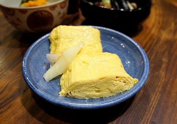 京都必吃茶泡飯老店11