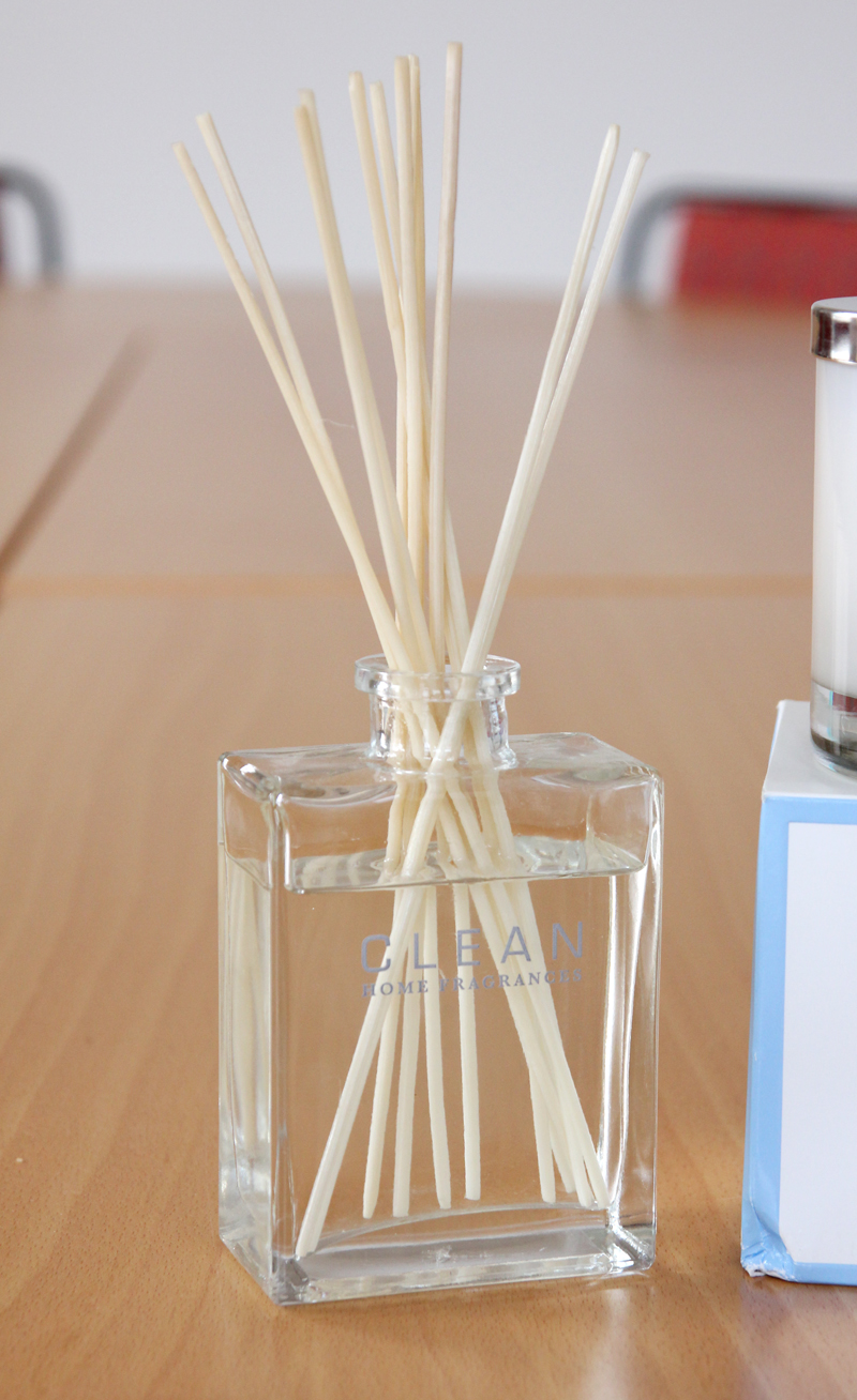 CLEAN home fragrances3
