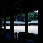 橿原神宮/Kashihara-jingū