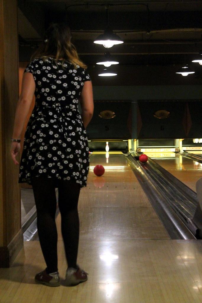 Bloomsbury Bowling Lanes (8)
