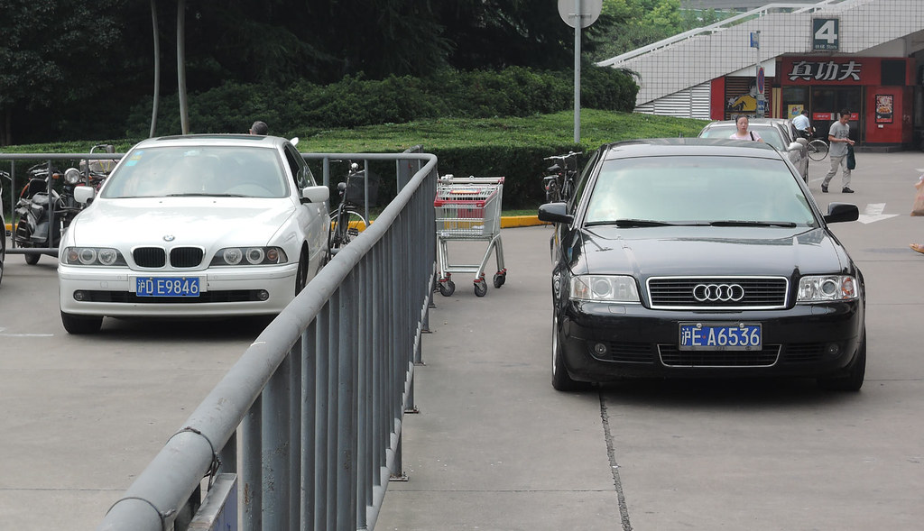 Worksheet. Audi A6 C5 VS BMW 5 Series E39  a photo on Flickriver