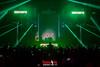 Syndicate 2014 - Nosferatu by Sunny4ya.com