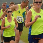 2014-myles-and-george-races--celbrating-lvac-40-022