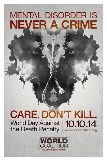 Poster_12th World Day