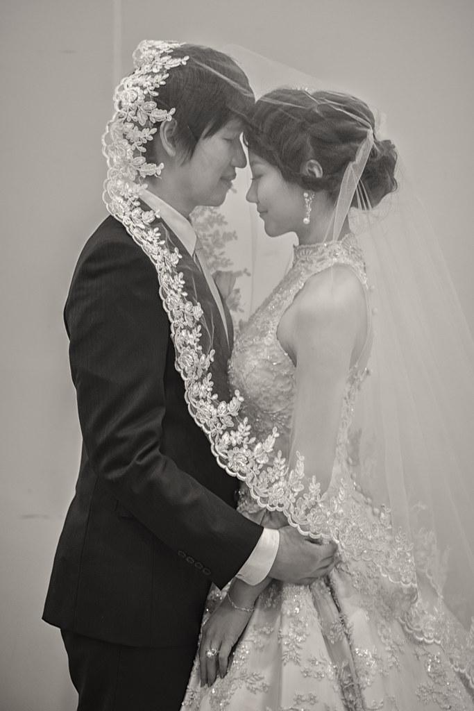 婚禮記錄 徐州路2路