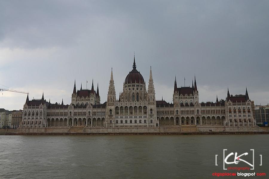 Hungary_024
